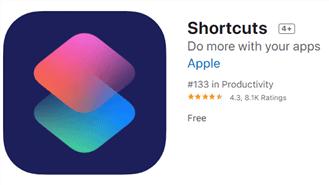 shortcuts_app_photo