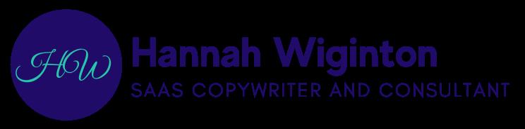 Hannah Wiginton